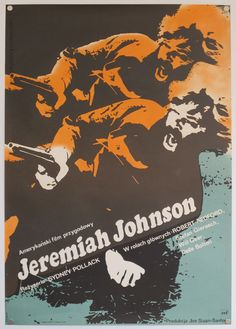 ORIGINAL VINTAGE FILM POSTERS - EYE SEA POSTERS / SHOP