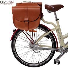 Lifestylové elektrické bicykle Wayel electric bikes   Po čom túžia ženy
