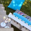 Just added my InLinkz link here: http://petitecandela.blogspot.com.es/  Ideas de decoración Low Cost con DIY, #Decopedia: decoración #Low cost, bajo precio, económico, barato, handmade, DIY, gratis, madera reciclada, palets, Cheap, free, #decopedia2 #lowcost