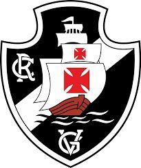 3f51b24c6bfa0 Vasco de Gama Logo Campeonato Brasileiro Série A
