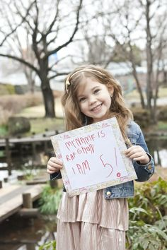 birthday, five year old, glitter, star, japan, http://bsteelephotography.weebly.com/children.html