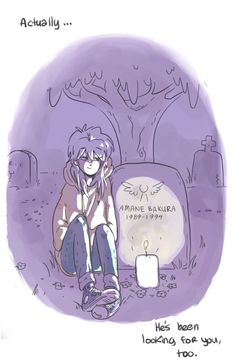Bakura Ryou, I Feel Good, Anime Characters, The Darkest, Feelings, Drawings, Art Ideas, Cards, Fandoms