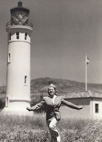 Lana Turner - Wikipedia