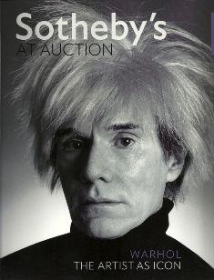 Sotheby's Auction Magazine  www.sothebys.com/en/inside/magazine