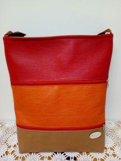 Handmade Bags, Messenger Bag, Satchel, Handmade Purses, Handmade Handbags, Satchel Bag, Crossbody Bag, School Tote