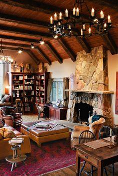 Homes for $2.9 Million - Slide Show - NYTimes.com
