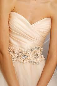 lzaror blush dress - Google Search