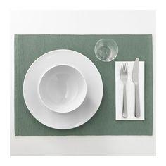 MÄRIT Tischset - IKEA