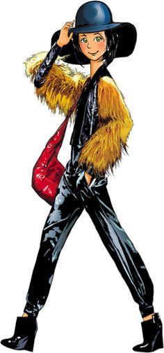 Pascualina Fall Fashion #pascualinafashion Disney Characters, Fictional Characters, Cartoons, Clip Art, Wonder Woman, Superhero, Disney Princess, Drawings, Women