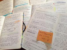 26th Creativity Challenge: Handwriting Day 2015 - handwriting peep's on me