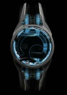 e862bb0aadd 16 Best moto smartwatch images