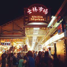 Η μπαλάντα του Κυρ Μεντιου #ΝικοςΞυλουρης  Location  #Taipei  Photo  #ElectraAsteri