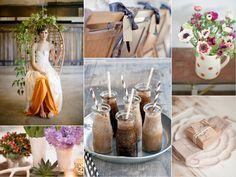 pantone colors for fall wedding