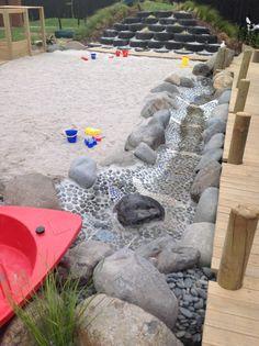 New Shoots Children's Centre Tauranga Outdoor photos ≈≈