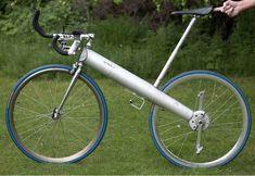 Velo Design, Bicycle Design, Cool Bicycles, Vintage Bicycles, Velo Retro, Montain Bike, Wood Bike, Bike Kit, Cargo Bike
