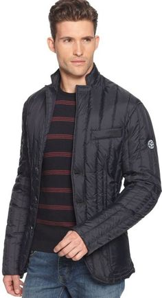 8ae836ec0c48e3 men s style jacket and jeans - Google Search Sports Jacket With Jeans