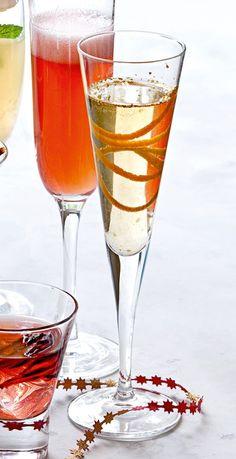 Vodka, Alcoholic Drinks, Cocktails, Liqueur, Flute, Champagne, Wine, Tableware, Glass