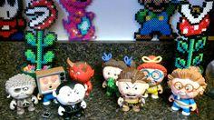 Raging Nerdgasm #357 - Funko GPK Mega Minis blin box case review