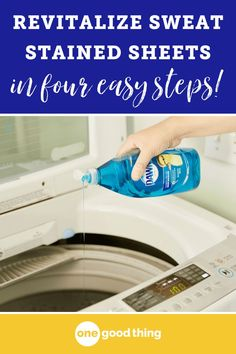 cleaning tips hacks are available on our website. Take a look and you will not be sorry you did.Excellent cleaning tips hacks are available on our website. Take a look and you will not be sorry you did. Deep Cleaning Tips, House Cleaning Tips, Diy Cleaning Products, Cleaning Solutions, Spring Cleaning, Cleaning Hacks, Diy Videos, Cleaning Painted Walls, Glass Cooktop