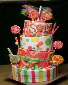 cake116