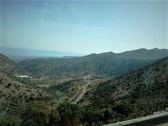 Creta - insula cea mare