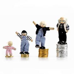 Retirement Planning #RetirementPlanning #PlanningforRetirement #SavingforRetirement