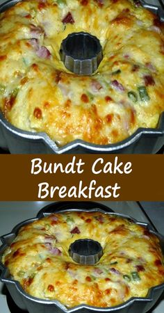 Breakfast Items, Breakfast Dishes, Breakfast Casserole, Best Breakfast, Breakfast Recipes, Cornbread Casserole, Blueberry Breakfast, Savory Breakfast, Overnight Breakfast