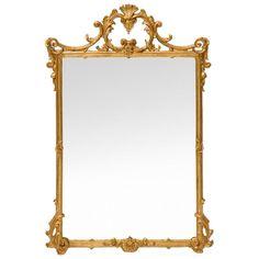 Barbara Cosgrove X-Mirror Elegant #laylagrayce