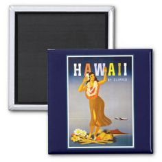 ==> reviews          	Hawaii - Vintage Hula Dancer Magnet           	Hawaii - Vintage Hula Dancer Magnet We provide you all shopping site and all informations in our go to store link. You will see low prices onShopping          	Hawaii - Vintage Hula Dancer Magnet lowest price Fast Shipping an...Cleck Hot Deals >>> http://www.zazzle.com/hawaii_vintage_hula_dancer_magnet-147154121455403841?rf=238627982471231924&zbar=1&tc=terrest