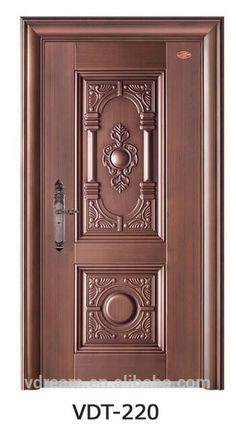 door designhouse - Doors Design For Home