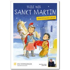 Sankt Martin 2019 Cover Religion, Kids And Parenting, Wordpress, Baseball Cards, Cover, Sports, Books, Movie Posters, Fictional Characters