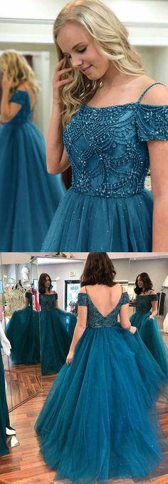 Dios, si celebro mis 15 me pongo este vestido n-n.