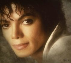Michael Jackson - wow