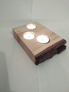 candle holder Tea Lights, Candle Holders, Candles, Home, Tea Light Candles, Ad Home, Porta Velas, Candy, Homes