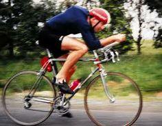 vintage triathlon bike - Google Search Triathlon, Bicycle, Google Search, Vintage, Triathalon, Bike, Bicycle Kick, Bicycles, Vintage Comics