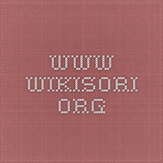 www.wikisori.org