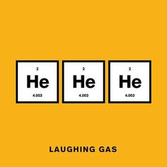 Hilarious Science Jokes for Kids! Read and Laugh at our funny science jokes for kids! Visit our Kids Zone for Science Jokes, Experiments, Trivia and more! Punny Puns, Puns Jokes, Nerd Jokes, Puns Hilarious, Funny Memes, Science Puns, Chemistry Jokes, Funny Science Jokes, Geek Stuff