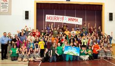 Hooray for HNMA indeed! Congratulations, Champion, Recycling, Education, Repurpose, Educational Illustrations, Learning, Upcycle, Studying