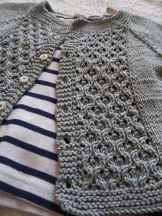 j'adore knitting: Summer promo 3for2