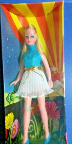 Dawn Doll Leggings Only #8226 Cupids Beau Very Good Condition