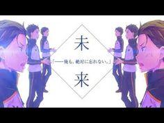 『Re:ゼロから始める異世界生活9』TVCM - YouTube
