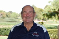 Ben Burnett, head coach of the IVC Women's Golf team, was honored by the South Orange County Community College District as conference coach of the year for the sixth time! Congratulations and keep up the great work! Coach Of The Year, South Orange, Faculty And Staff, Community College, Keep Up, Ladies Golf, Athletics, Orange County, Spotlight