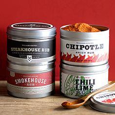 Gourmet Food & Gourmet Food Gifts | Williams-Sonoma