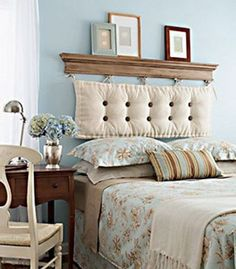 Image result for french provincial bedroom ideas