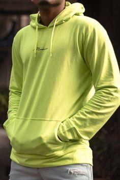 Formula 1 Essentials High Build Logo Hoodie Hoody Sweatshirt Top Mens Fanatics