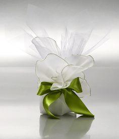 ???????????? ????? - ???? ????? & ????????, ???????????? ????? | Tresjoliebyfransis (Chocolate Regalo Wedding Favors)
