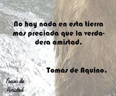 19 Mejores Imágenes De Tomás De Aquino Fe Quotes Love Y