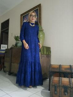 Abaya #bysekarsatari
