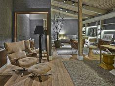 Studio 01 - arquitetos Ana Paula de Castro e Sanderson Porto