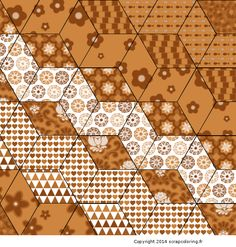 http://scrapcoloring.fr/images-tmp/cubes.1489340563626.png